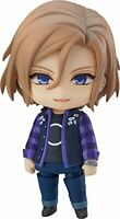 Nendoroid A3! Settsu Wanli non-scale ABS & PVC painted action figure