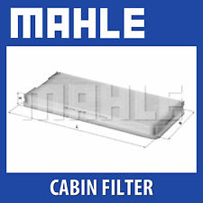 Mahle Pollen Air Filter - For Filter LA83 - Fits Mercedes Sprinter, VW LT Series