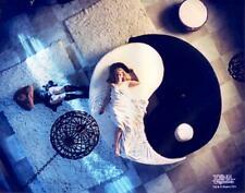 XENA WARRIOR PRINCESS & GABRIELLE OFFICIAL CREATION PHOTO #014 PARADISE FOUND