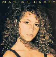 Mariah Carey - Mariah Carey - CD Neu - Vanishing - Vision Of Love -