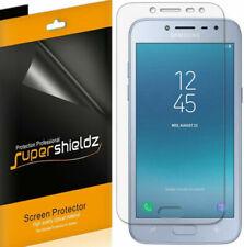 Para Samsung Galaxy Grand