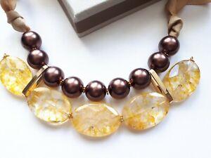 Marni necklace.