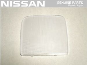 NISSAN K11 MARCH MICRA Room Lamp Dome Light Rens OEM JDM