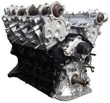 Rebuilt 89-95 Toyota 4Runner V6 3.0L 3VZE Engine