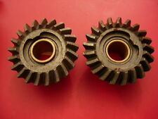 OMC Johnson Evinrude Outboard - Two Gears Reverse & Foward - 375759/302517 - New