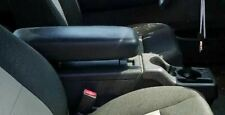 Console Front Floor Armrest Full Console Fits 04-11 RANGER 925458