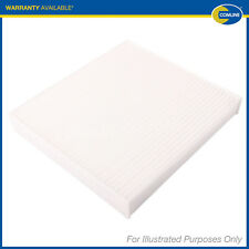 MG MG ZS 180 214mm Long Genuine Comline Cabin Pollen Interior Air Filter
