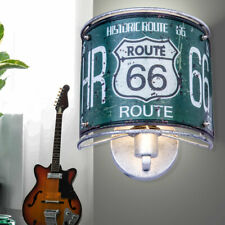 Route Okpxtlwziu Venteebay 66 Lampe Neon En NvmwnO80