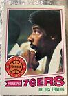 1977-78 Topps Basketball Cards 43