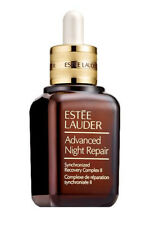 Estee Lauder Advanced Night Repair Synchronized Recovery Complex II 100ml#,.