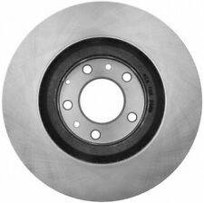 Disc Brake Rotor-R-Line Front Raybestos 980580R fits 2007 Mazda CX-9