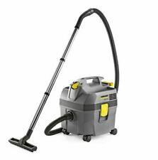 The vacuum cleaner Karcher NT 200 Universal Pro 1.378520.0 Carpet Cleaner