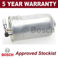 Bosch Fuel Filter Petrol Diesel N6503 0450906503