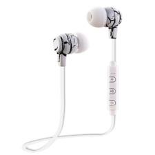 Wireless Bluetooth Earphones for iPhone 8 X 7 6 Samsung HTC Headphones Headset