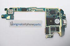 Samsung Galaxy S3 i747 Motherboard Logic Board Clean IMEI UNLOCKED 16GB