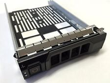 "MyArmor KG1CH 3.5"" SATA/SAS Hotplug Hard Drive Tray Caddy Dell PowerEdge R310 R4"
