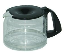 Coleman Drip Coffee Maker Replacement Pot