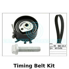 INA Timing Belt Kit Set - 95 Teeth - Part No: 530 0195 10 - OE Quality