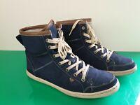 Pull & Bear MAN Shoes.