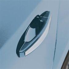 11-12 Chevrolet Cruze Door Handles Front & Rear Set 20919355 Space Ice Blue OEM