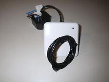 SLOAN EAF37 Box-Mounted Faucet 6 VDC IQ FCT Box Mount 0335037