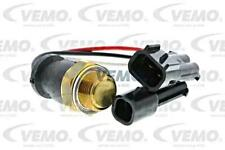 Radiator Fan Temperature Switch Fits ALFA ROMEO FIAT LANCIA 1.1-2.8L 1983-2004