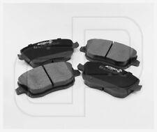 Bremsbeläge Bremsklötze Toyota RAV 4 II vorne | Vorderachse