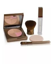 Magic Minerals by Jerome Alexander Bronzing Kit Xmas Gift