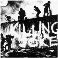 Killing Joke - Killing Joke (NEW CD)