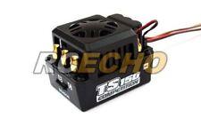 SKYRC Toro Black Ts150 Sensored Brushless Motor 150a ESC Speed Controller Sl784