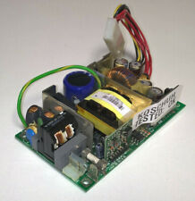 PHIHONG PSM66-201 Netzteil Power Supply 5V 12V PSU SMPS Netzgerät