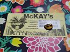 McKay's Store Credit For $81.26 For Sale