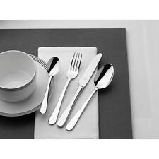 Grunwerg Windsor Style 16 Piece Cutlery Set Stainless Steel Dinner Tableware