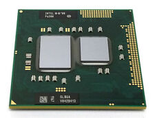Intel Pentium P6200 2.13 GHz Dual-Core (CP80617004122AW) Processor