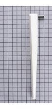 New listing wp10253510q/10253510Q handle Whirlpool White