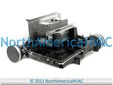HC23CE116 - OEM Carrier Bryant Payne GE Furnace ECM Inducer Motor 326023-401