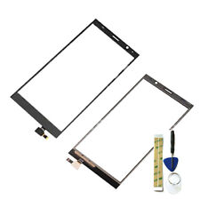 Touch Screen Digitizer Glass Lens For ZTE Grand X MAX+ 4G LTE Z987 Z787 MAX