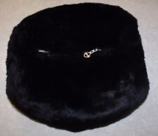 Vintage 1950'S Mink Muff Free Shipping