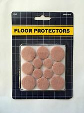 Furniture Floor Protector - Felt To Protect Your Floors