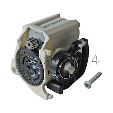 FOR RENAULT 1.6L CLIO 2, 3 TWINGO MEGANE SCENIC 1 CENTRAL LOCKING SOLENOID MOTOR