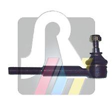 Spurstangenkopf Vorderachse beidseitig - RTS 91-00322