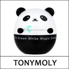 [TONY MOLY] TONYMOLY Panda's Dream White Magic Cream 50g / Korea Cosmetic / (L둘)