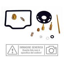 KIT DI REVISIONE CARBURATORE SPECIFICO PER HONDA VF750 VF1000