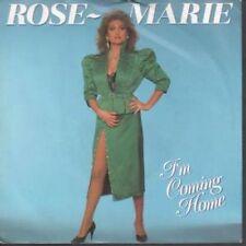 Easy Listening Vinyl-Schallplatten mit Single (7 Inch) - Plattengröße