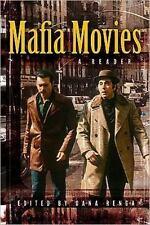 Mafia Movies: A Reader: By Dana Renga