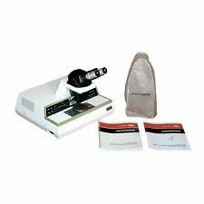 Sola Basic Tempress 601 Scribing Machine & 603 Split-Field Microscope