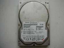 Hitachi Deskstar 80gb HDS721680PLA380 F 0A29531 01