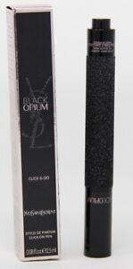 Yves Saint Laurent Black Opium Go Parfum Stick 2,5ml