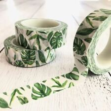 Green Tapes 10 m Length