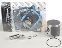 "Namura NX-70022K1 KTM 200SX 2003-2014 Top End Repair Kit 63.94mm ""A"" Piston Size"